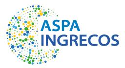 logo-ASPA_INGRECOS-mobil-retina