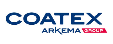 COATEX-arkema