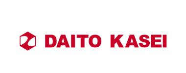 DAITO-KASEI