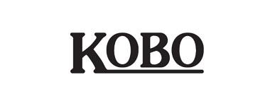 KOBO-PRODUCT
