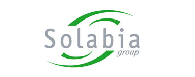 SOLABIA