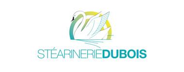 STEARINE-DUBOIS