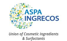 ASPA INGRECOS Logo