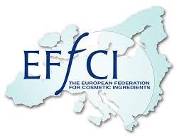 EFFCI