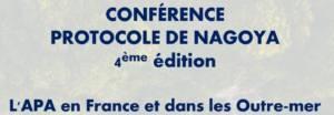 conference Nagoya