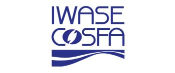 IWASE COSFA