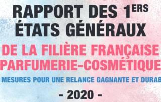 rapport Etats Généraux